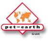 pet-earth GmbH