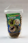 Mini Agility Snack 250 g Duck