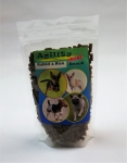 Mini Agility Snack 250 g Rabbit