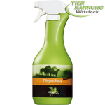 German Riding PARISOL Fliegenstopp 1000 ml