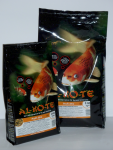 Allco Profi Mix 3 mm