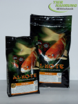 Allco Profi Mix 6 mm