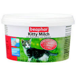 Kitty Milch 200 g