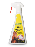 Stiefel Insekten Stop Spray 500 ml