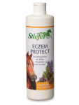 Stiefel Eczem Protect 500 ml