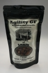 Agility Getreidefrei Single Protein