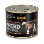 Belcando Single Protein Pferd